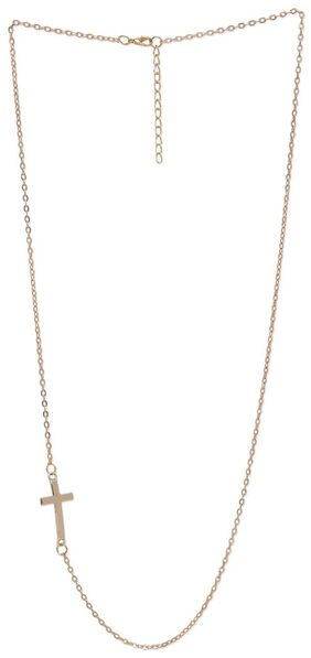 Cross Beach Waist Chain Jewellery