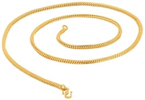 ESG Stylish Daily Wear Chain for Men;Women and Girls 30 inch