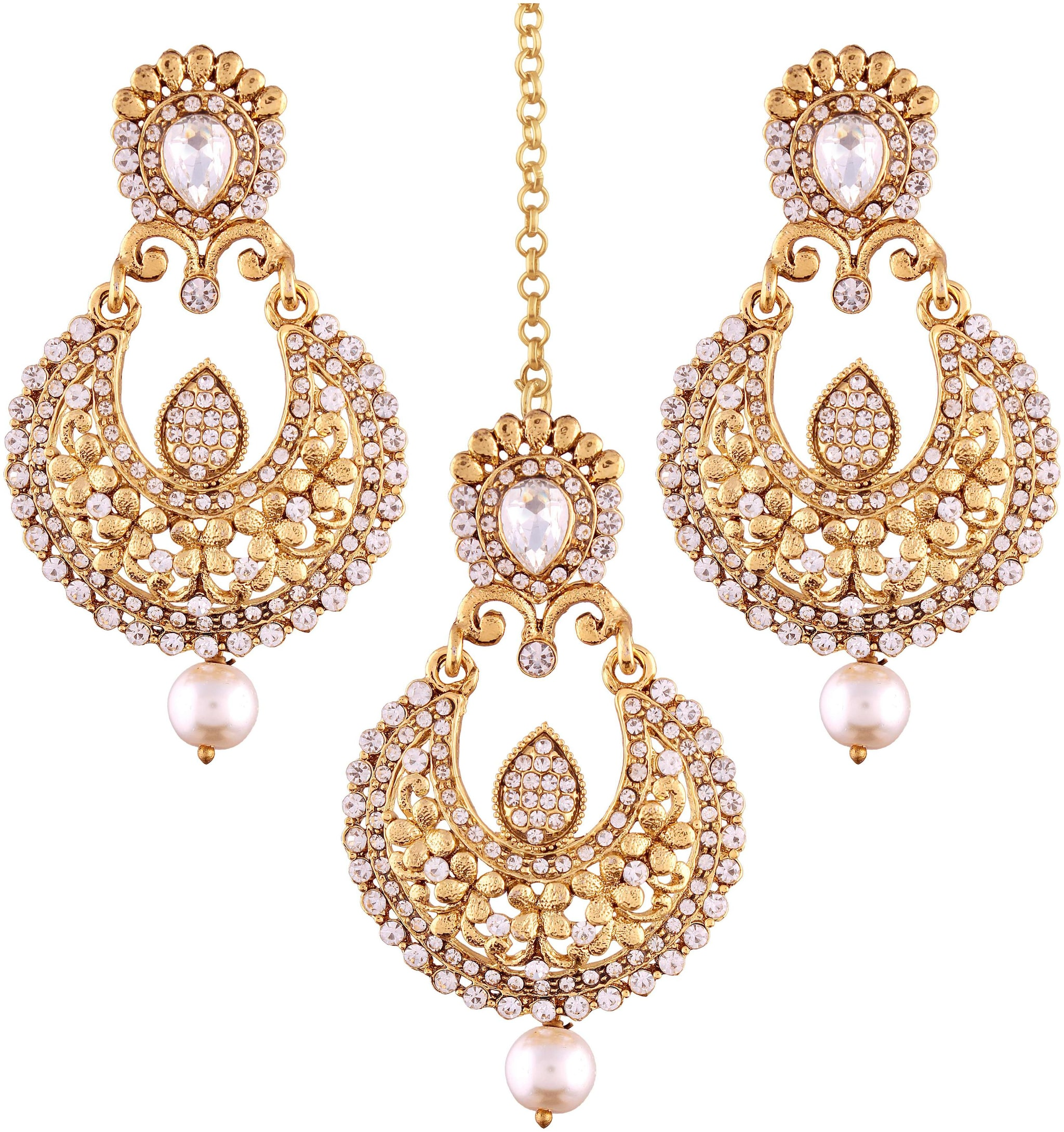 https://assetscdn1.paytm.com/images/catalog/product/J/JE/JEWETNICO-GOLD-ETNI2469165153FC0/1562703500216_0..jpg