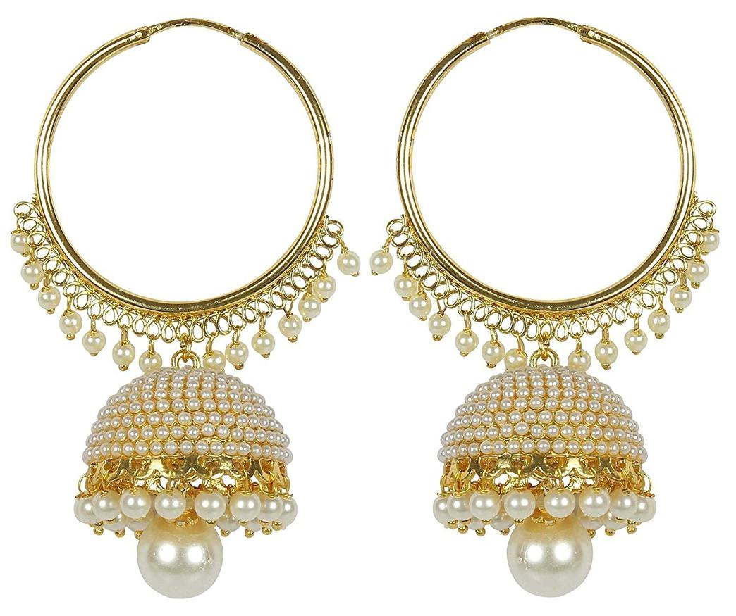 https://assetscdn1.paytm.com/images/catalog/product/J/JE/JEWETNICO-GOLD-I-JE24691860C48F0/a_1..jpg
