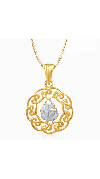 rose silver from necklace locket heart male product lockets mens openwork charms shaped wholesale pendant oil essential