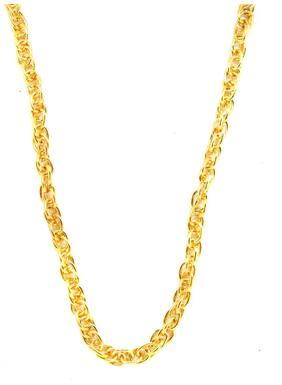 Gold Nera Chain For Men