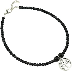 High Trendz Anklets For Women Stylish