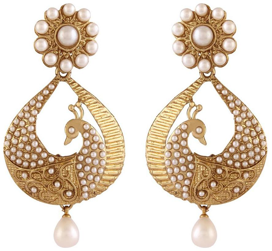 https://assetscdn1.paytm.com/images/catalog/product/J/JE/JEWI-JEWELS-WHIVIRE24691E11D8D74/1562700417786_0.jpg