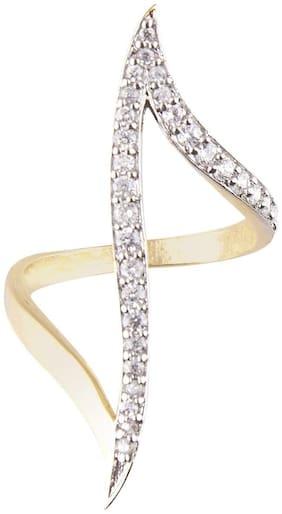 JDX Finger Ring For Women