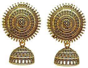 Kamada Creations Designer Earrings For Women