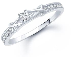 b7fc2be2c6 Lady Touch Rings Prices | Buy Lady Touch Rings online at best prices ...