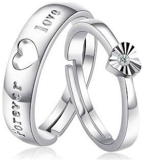 Men's Jewellery Online - Buy Bracelets, Rings, Pendants for Men at