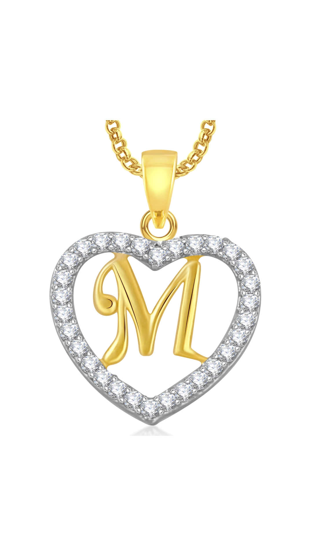 com company online for gold lockets men buy candere mens with kalyan a price pendant jewellers male pendants