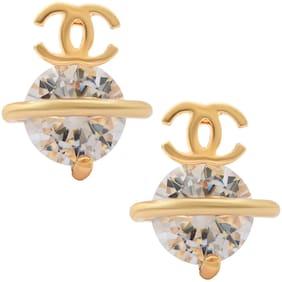 Memoir Earrings For Women