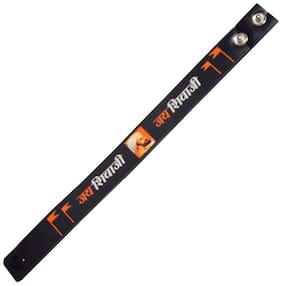 Men Style Black Bracelet