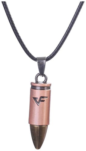 Imported Mens Pendant