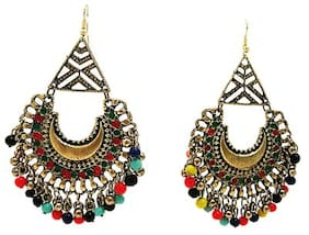 Earrings Online Upto 80 Off On Designer Earrings