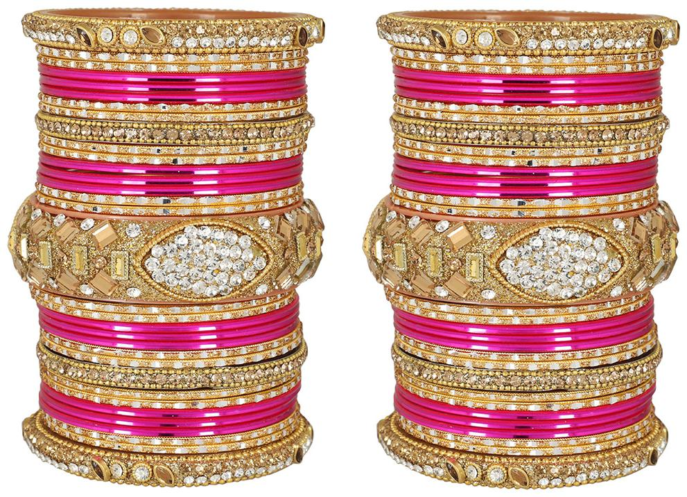 https://assetscdn1.paytm.com/images/catalog/product/J/JE/JEWMUCH-MORE-BRMUCH31843217BB367/1572691682159_0..jpg