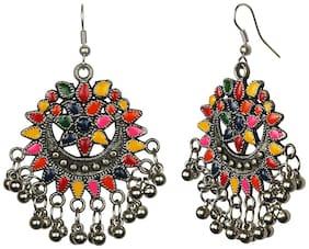 Omaya  Earrings For Women