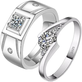 0e7149dbc48 STYLISH TEENS Rings Prices | Buy STYLISH TEENS Rings online at best ...