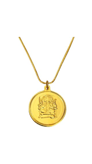 Buy rich famous gold two sided panchmukhi hanuman yantra pendant rich famous gold two sided panchmukhi hanuman yantra pendant mkpn10003 aloadofball Choice Image