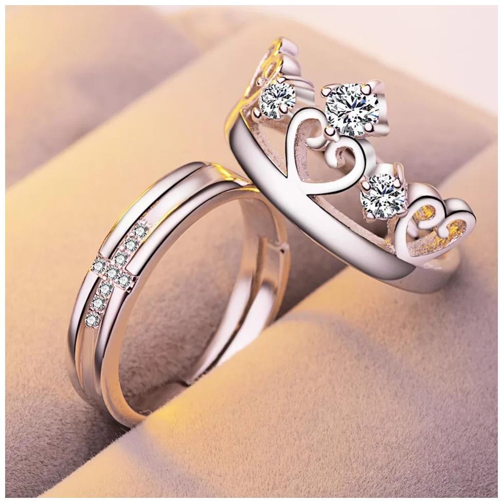 https://assetscdn1.paytm.com/images/catalog/product/J/JE/JEWROMANTIC-CRYLOVE103432941520D6A/1562709088622_1.jpg