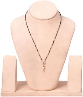 Stylish N Beautiful Mangalsutra For Women