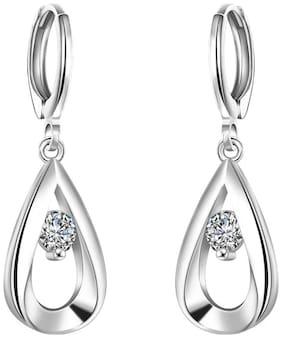 Stylish Teens Earrings For Women & Girls