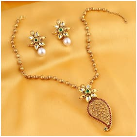 562a2e793eac8 Paytmmall.com: Jewels from Western India