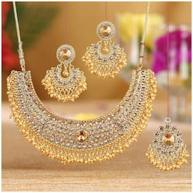 0f23c66093 Imitation Jewellery - Buy Fashion, Imitation Jewellery Online at ...