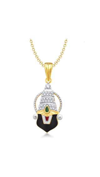 anjaan symbol style coin ruppess set men original p with lockets mens one chain pendant rupees locket alloy