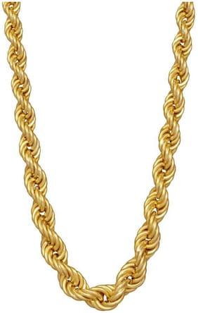 Top trending men's chain for party wear