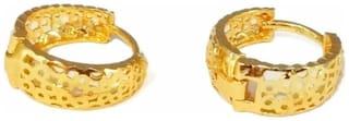 Urbanela Latest Designer Earring : Funky Earring ADU-EG61