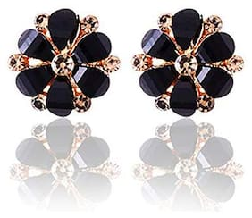VFI Earrings For Women