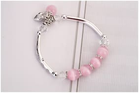 Imported Bracelet