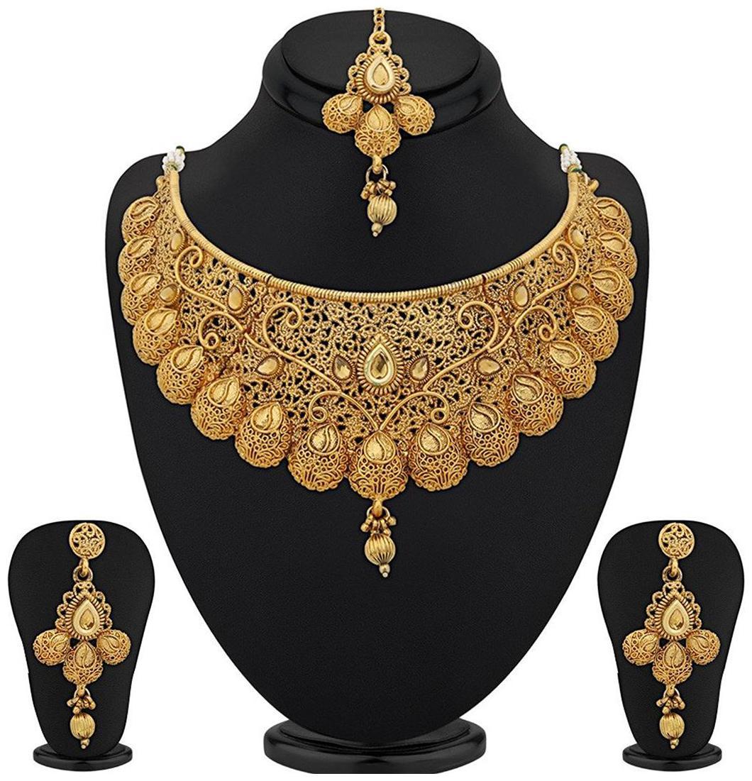c19cc5f496b00 Imitation Jewellery - Buy Fashion, Imitation Jewellery Online at ...