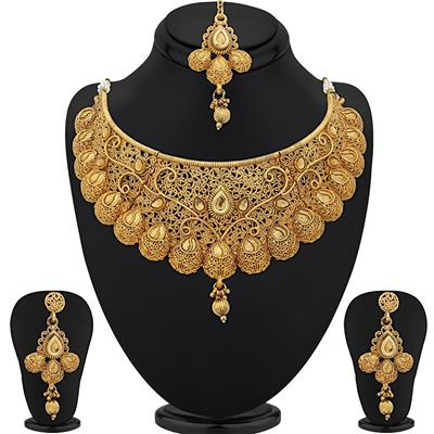Imitation Jewellery Buy Fashion Imitation Jewellery Online at