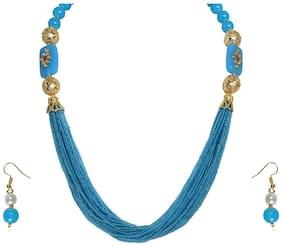 Beads Turquoise