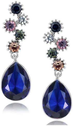 ZIVOM Earrings For Women