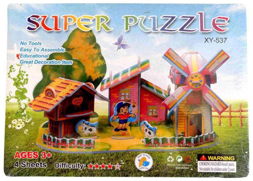 https://assetscdn1.paytm.com/images/catalog/product/K/KI/KID3D-PUZZLE-GAGRAC2596667F63C829/1563265126820_0..jpeg