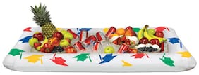 "4' 5"" FT INFLATABLE GRAD BUFFET COOLER GRADUATION PARTY DECORATION BG57888"