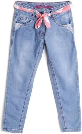 612 League Girls Jeans