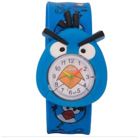 A Avon Designer Analog Band Strap Watch For Children - 1002687