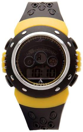 A Avon Heavy Duty Sports Digital Watch For Children - 1002100