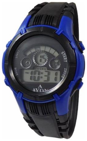 A Avon Sports Digital Watch - For Children - 1002276