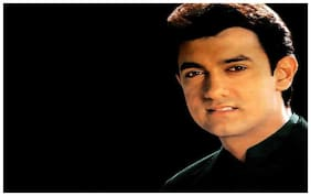Aamir Khan sticker - amir Khan stickers - Aamir Khan wall sticker - Aamir Khan