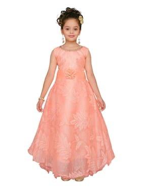 f6aa677f5 Girls' Ethnic Wear – Buy Girls Ethnic Clothes Online at Best Price ...