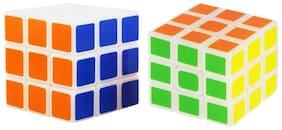 Aarushi Magic Speed Cubes