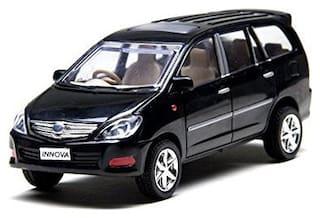 ABLEGATE Kids New Innova Pull Back Toy Model Car