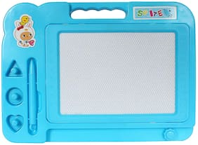 ABLEGATE Writing and Drawing Magic Slate for kids