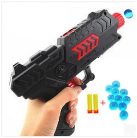 Absorbent Bomb Gun for Kids (Assorted colours)