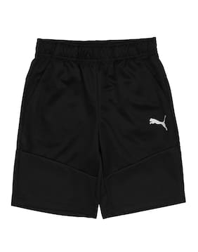 Active Sports Poly Shorts