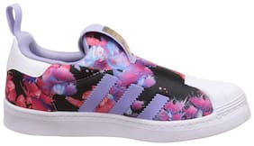Adidas Multi-Color Boys Casual shoes