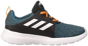 Adidas Blue Boys Sport shoes